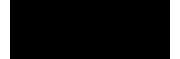 Femzine