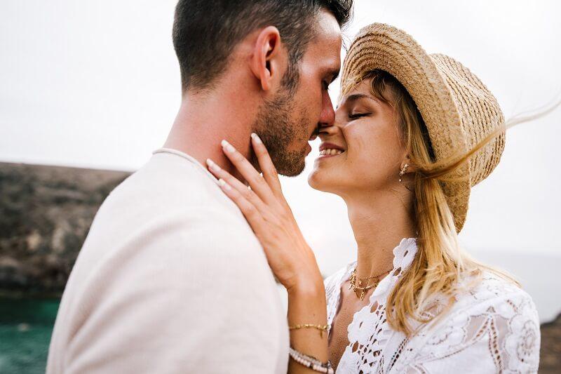Csak annyira képes egy férfi tisztelni és szeretni, amennyire az anyjában élő nőt szereti és becsüli