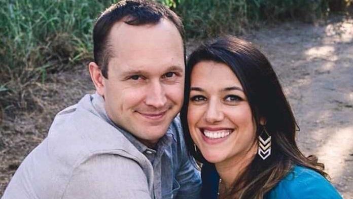 """Megcsalta a férje, erre összejött a volt férje szeretőjének vőlegényével: """"Isten mindkettőnket megmentett"""""""